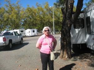 Calistoga Park Lynn